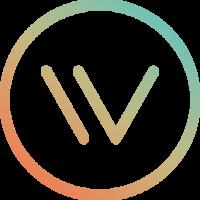 vwanga LLC image