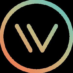 vwanga LLC primary image