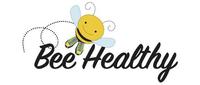 BEE HEALTHY image