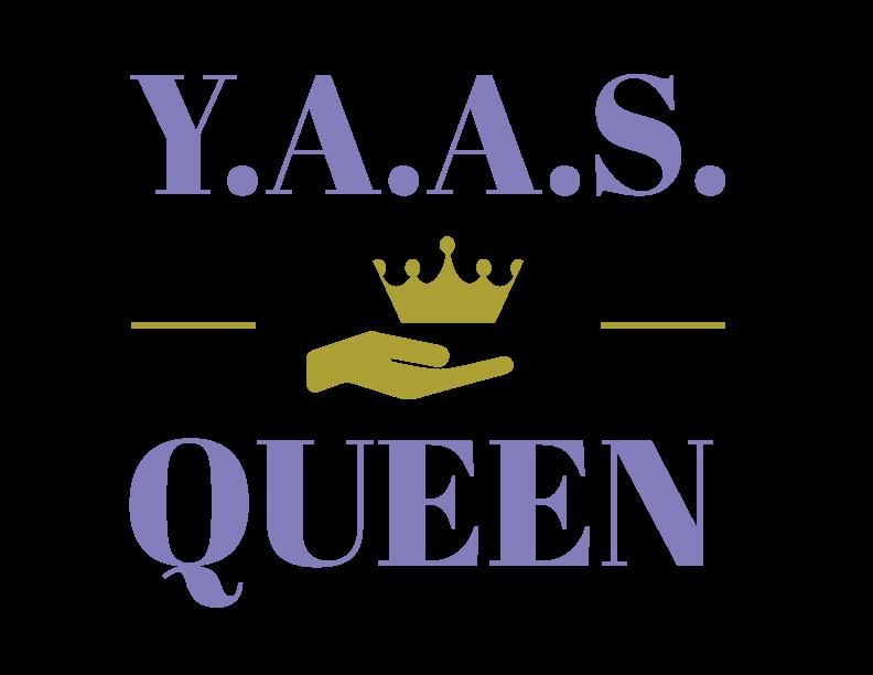 Y.A.A.S. Queen primary image