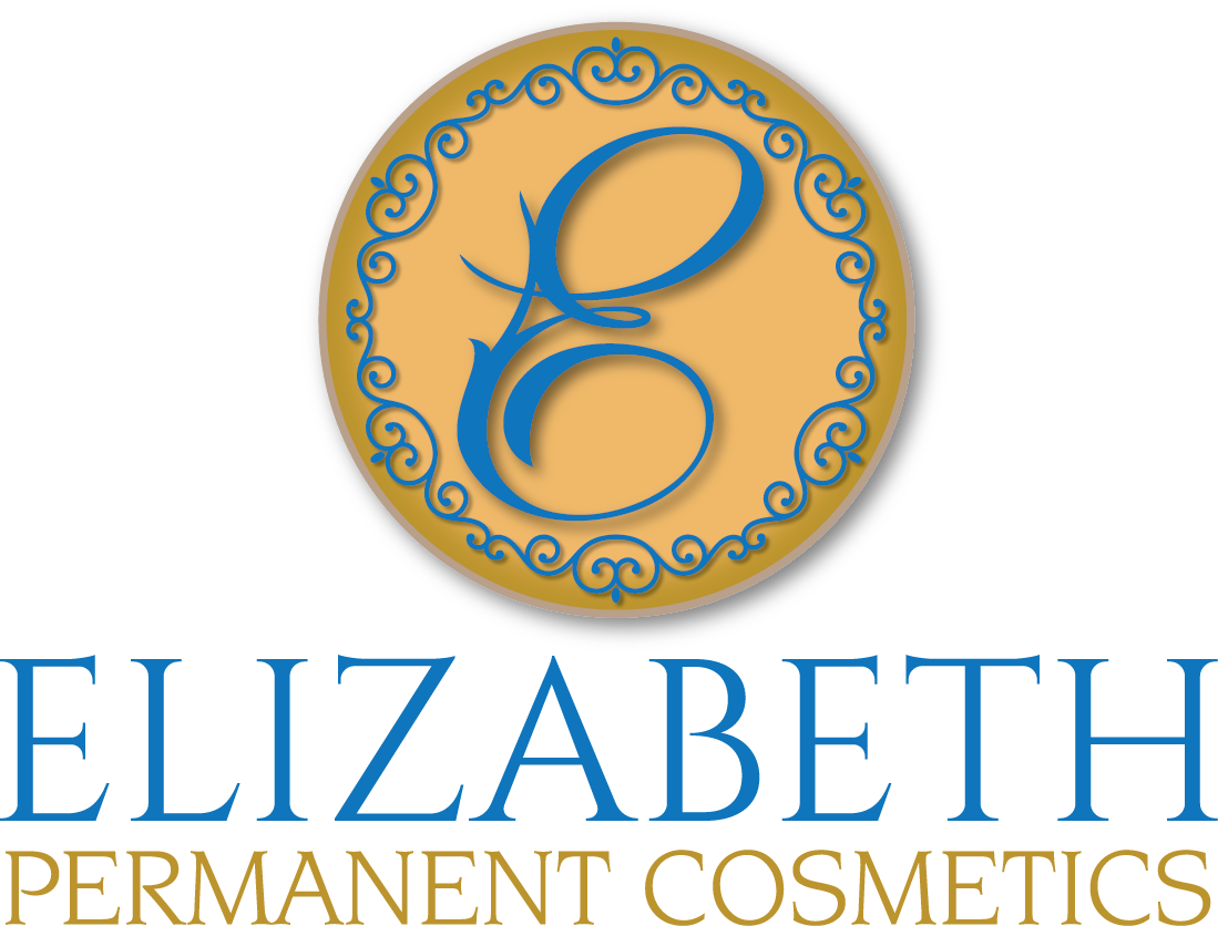 Elizabeth Permanent Cosmetics image