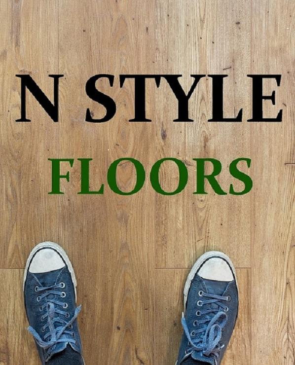 N Style Floors Inc image