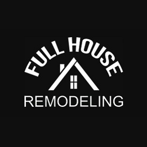 Full House Remodeling Houston TX image
