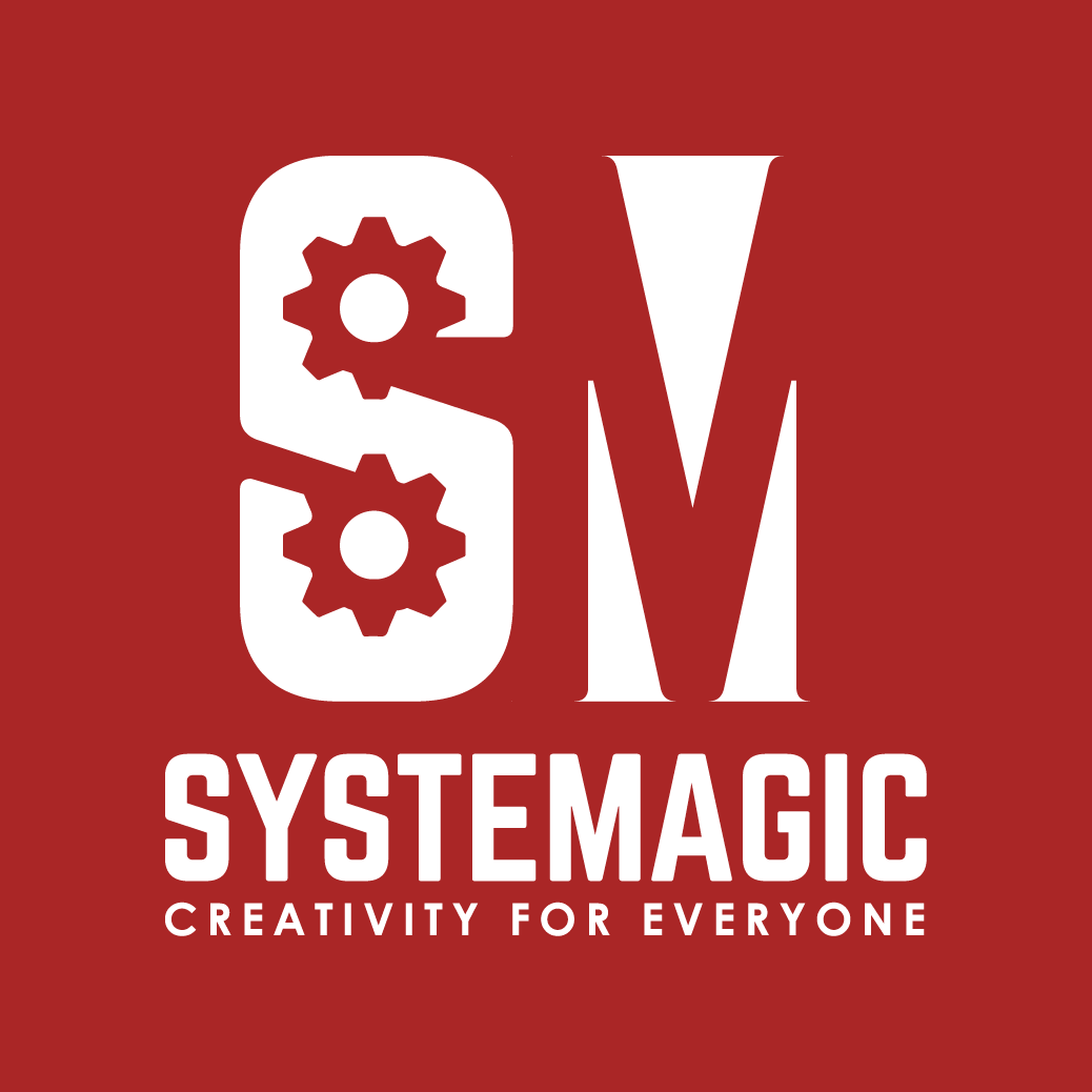 Systemagic primary image