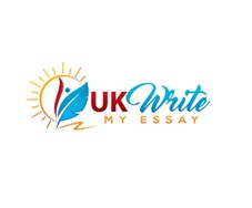 Uk Write My Essay image