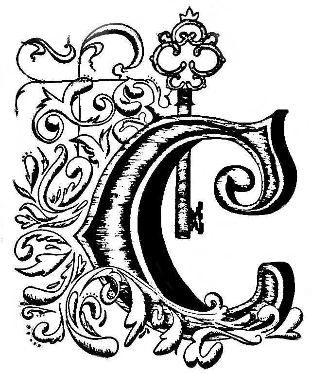 Clo Decor primary image