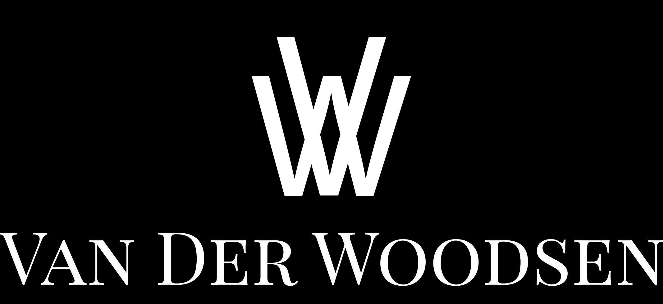 Van Der Woodsen  image