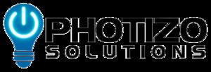 Photizo Solutions primary image