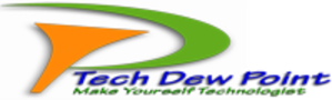 Tech Dew Point primary image