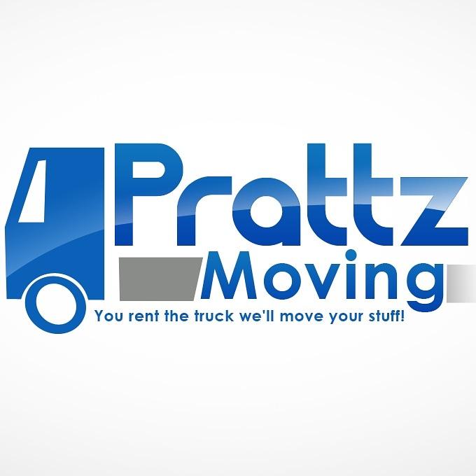 Prattz Moving primary image