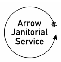 Arrow Janitorial Service LLC image