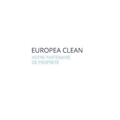 Europea Clean image