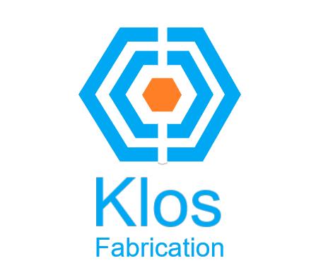 Klos Fabrication image