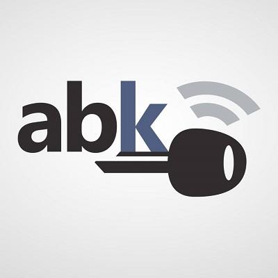 ABKEYS image