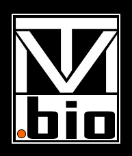 TVM.Bio Inc. primary image