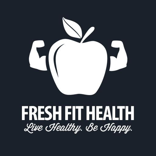 Fresh Fit Health image