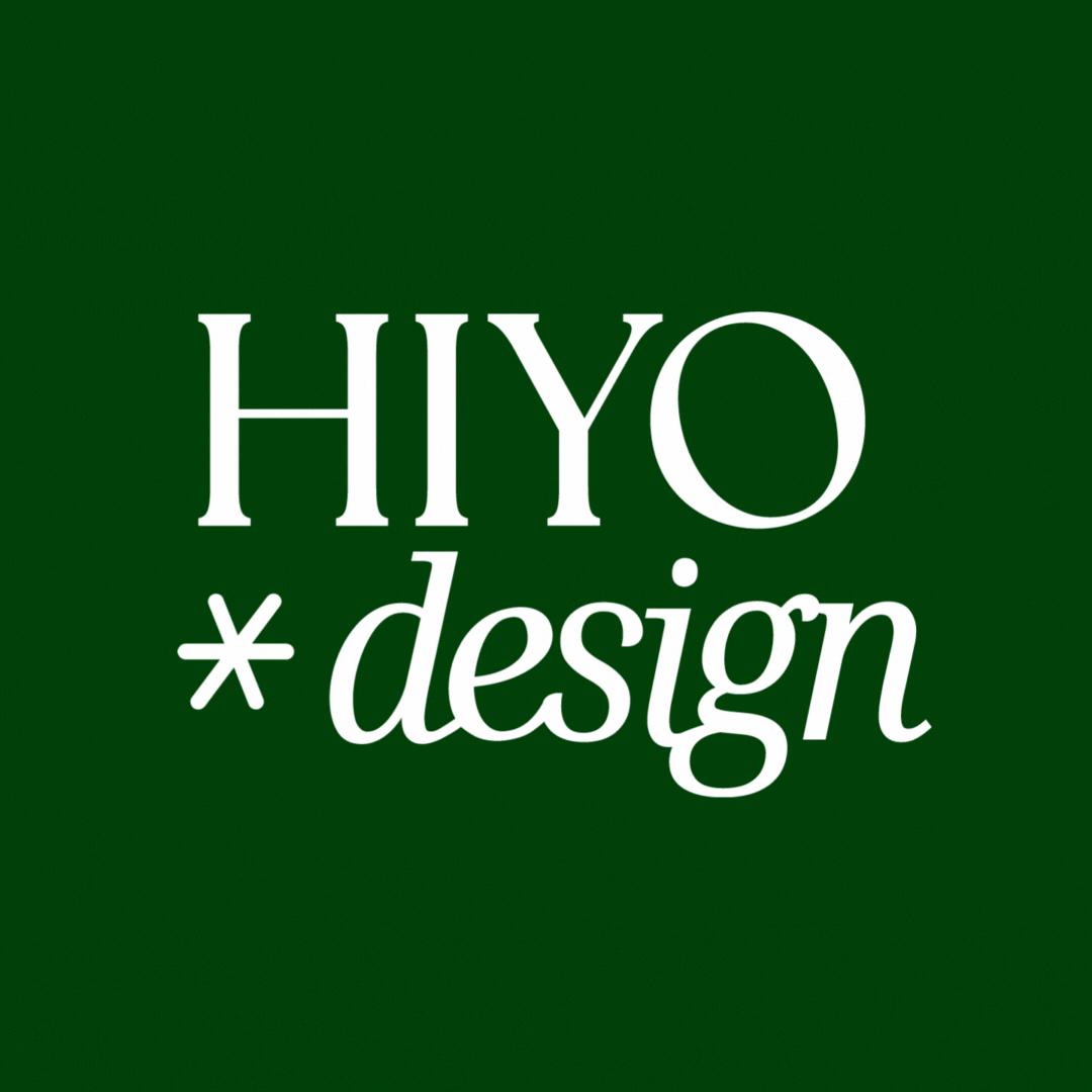 HIYO DESIGN image