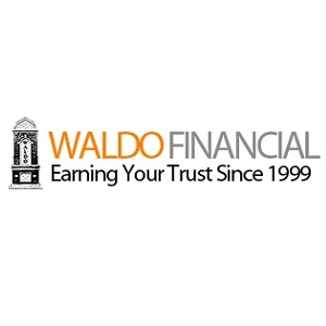 Waldo Financial image