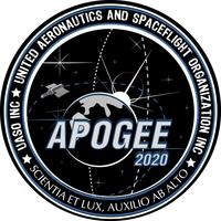 Apogee 2020, Inc. image