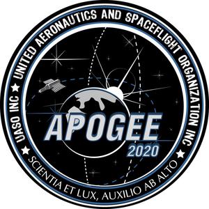 Apogee 2020, Inc. primary image