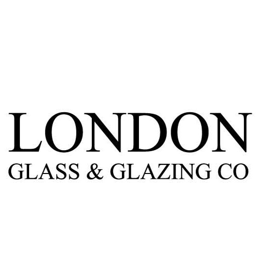 London Glass & Glazing Co image