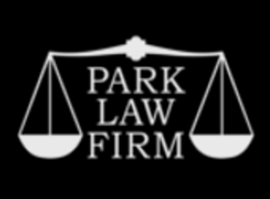 Park Law Firm image