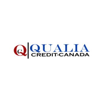 Qualia Credit Canada image