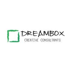 Dreambox Creative Consultants LLC. image