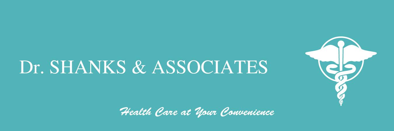 Dr. Shanks & Associates  primary image