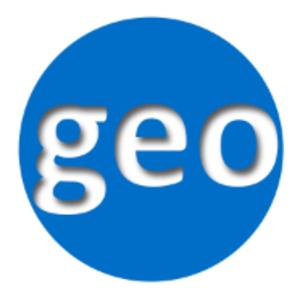 Geoplan Philippines, Inc. primary image