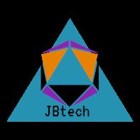 JBtech image