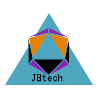 JBtech primary image