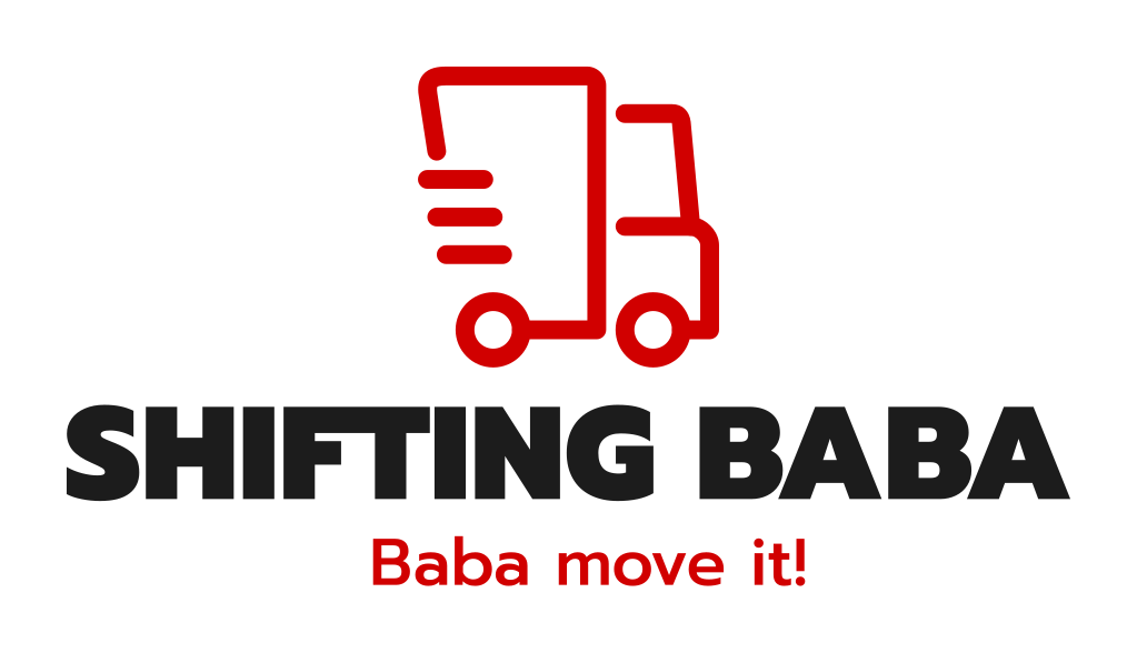SHIFTING BABA primary image