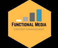 FM Content Management image