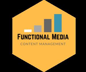 FM Content Management primary image