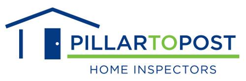RJ Pecca Inspection Services LLC DBA Pillar to Post image