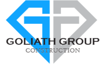 Goliath Group Construction image