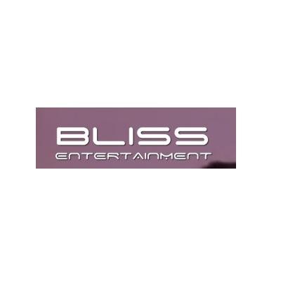 Bliss Entertainment image