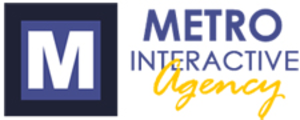 Metro Interactive Agency Inc. primary image