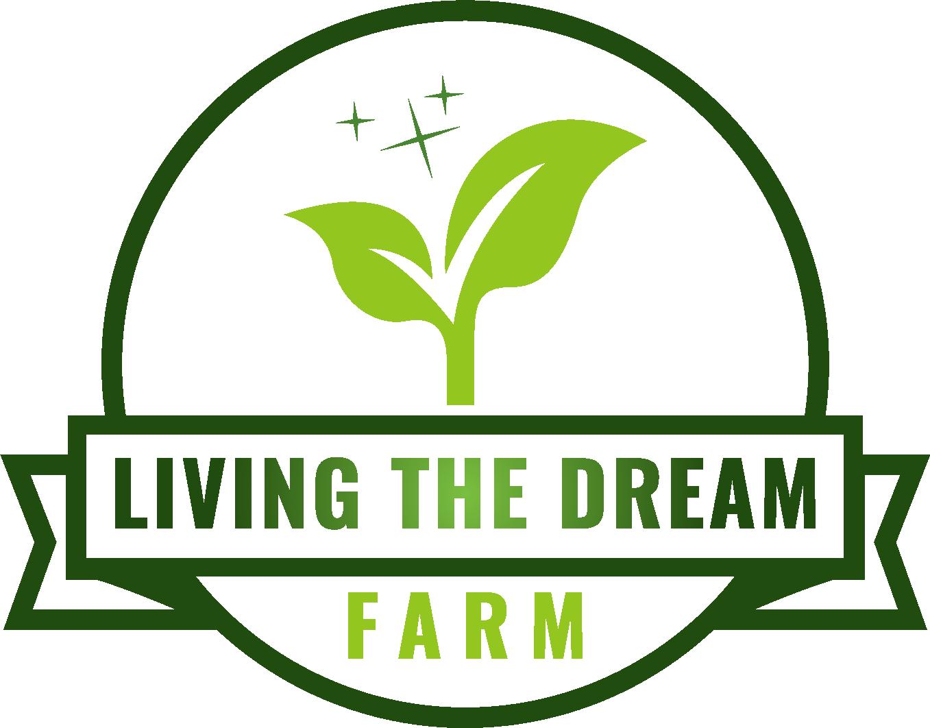 Living the Dream Farm, LLC image
