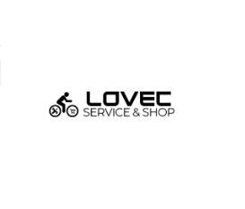 Lovec Servis Bicyklov image