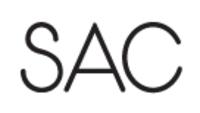 SAC image