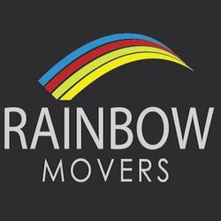Rainbow Movers image