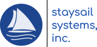 Staysail Systems, Inc. image