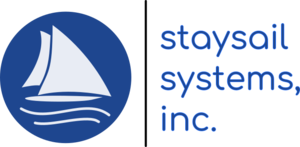 Staysail Systems, Inc. primary image
