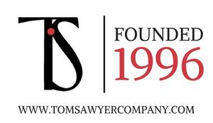 Tom Sawyer Company primary image