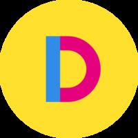 Dengpao Media image