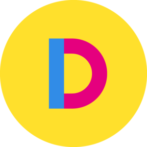 Dengpao Media primary image