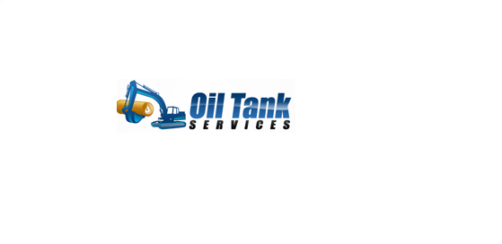 Oil Tank Services image