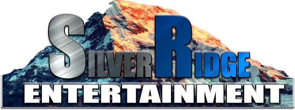 SilverRidge Entertainment Agency   primary image